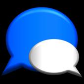 neXttoYou - Flirt, Love, Chat 1.0.7
