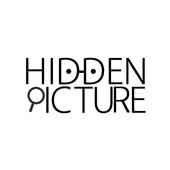 Hidden Picture 1.2