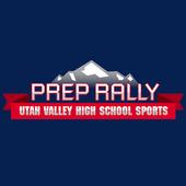 Utah Valley Sports 1.3.28.0