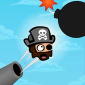 Pirate Cannon 1.5.2
