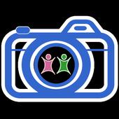 Clone Camera 1.52