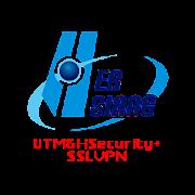 UTM & HSecurity+ SSLVPN 1.009