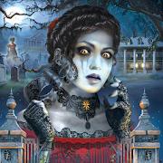 Nancy Drew: Ghost of Thornton 1.2