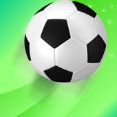 Freestyle Football 1.1