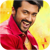 Suriya Wallpapers 1.1.0