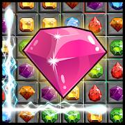 Jewels Star 2018 1.0