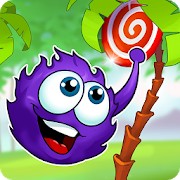 Catch The Candy PremiumHeroCraft Ltd.Arcade