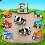 com.herocraft.game.farmfrenzy.freemium icon