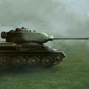 Armor Age: Tank Games💥 RTS War Machines Battle 1.18.311