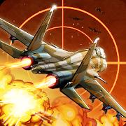 Mig 2D: Retro Shooter! 1.0.10