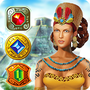 Treasures of Montezuma 2 Free 1.0.18