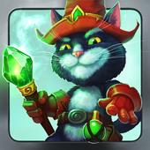 Spell Gate: Tower Defense 0.0.919