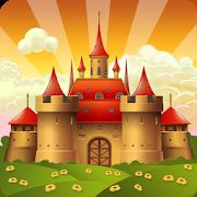The Enchanted Kingdom 1.12.32