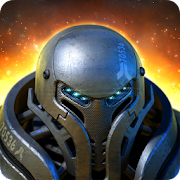 Plancon: Space Conflict 1.0.18