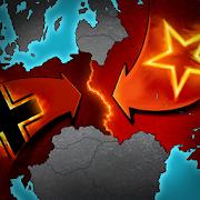 Strategy & Tactics: WW2 1.2.23