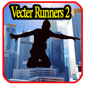 Vecter Runner 2 2.0