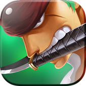 Heroes Rush: Clash of Cartoons 2.20.151226