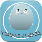 Temple Jumper 1.0 1.5