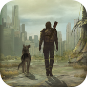 The Outlived: Zombie Survival 1.0.13