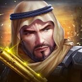 Crisis Action- قوات الصاعقة 1.0.1