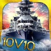 King of Warship: National Hero 3.0.0