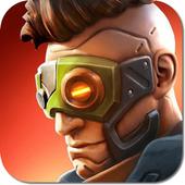 Hero Hunter Full Guide 1.0