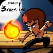 KungFu Bruce Lee 4.0