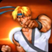 Karateka 1.2