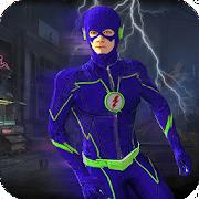 kung fu hero fighting Game 2019 1.1