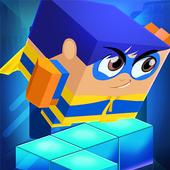 Zoom Blocks 0.0.12