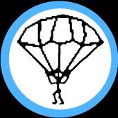 LCD Parachuter 1.0.4