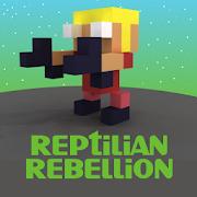 Reptilian Rebellion 1.0.12
