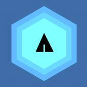 Super Atom 1.0