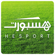 Hesport - هسبورت 1.0.7