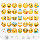 New Emoji for whatsapp