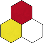 Hex Connect 2