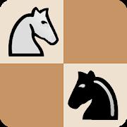 Chess.io 1.2
