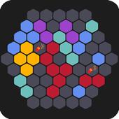 Hex Block Puzzle 1.0