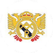 RM Albania 1.0.8.realmadrid