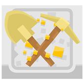 Gold Digger 1.0