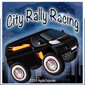 City Rally Racing - Car Race