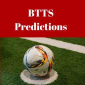 Both Team To Score Prediction- Soccer Analyst 1.0