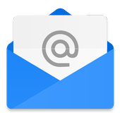 One Mail - Emoji, Gif 1.4