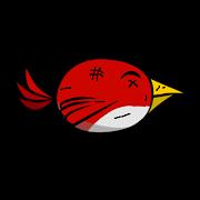 Avoid Bird Clash 1.0