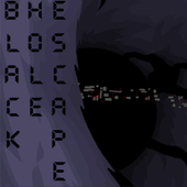 Black Hole EscapeHeySoftwareAction