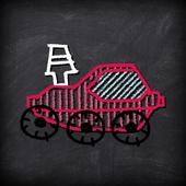 Chalkboard Buggy 1.2