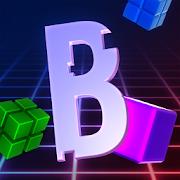 BlockAR for Merge Cube