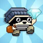 Bouncing Bandit 1.0.2