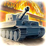 1944 Burning Bridges 1.5.1