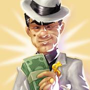 Casino Crime 1.1.5